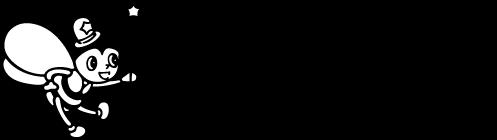 東京カリント